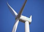 Siemens breaks ground on new remote diagnostics center for wind turbines in Denmark
