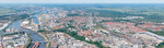 Nordwest Assekuranz, Bremen: Ein frischer Wind zieht durch die Offshore-Branche