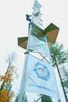 """""""Forested areas are an under utilised wind resource"""", says TÜV SÜD"""