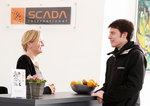 SCADA International startet erfolgreich ins Jahr 2014