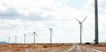 Vestas and EP Global Energy join forces to provide wind energy solutions in Jordan and other Middle Eastern countries
