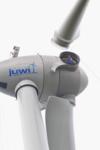 juwi-Gruppe hält trotz Süwag-Ausstieg am Windpark-Projekt Neu-Anspach fest