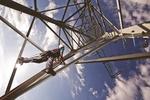 Energieversorgung stabil und sicher gestalten