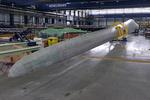 Vestas factories see growth in Colorado to meet U.S. and Canadian market demand