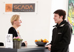 SCADA International stellt neues Modul zur Direktvermarktung vor.