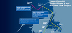 Maritime Link Project selects Nexans' HVDC subsea power cable to connect Nova Scotia and Newfoundland and Labrador in Eastern Canada
