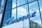 Nordex targets further growth and improvement in earnings in 2014