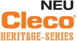 PreciTorc GmbH vertreibt und betreut: Industrieschleifer