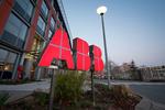 ABB Deutschland steigert Auftragseingang
