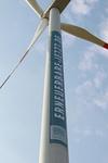 psm: Wartung & Service für NEGMicon- und WindWorld