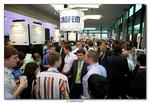 Simulationskonferenz von CADFEM und ANSYS®