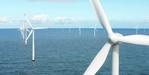 ABB erhält Auftrag über 40 Mio. US-Dollar für Übertragungsleitung für Offshore-Windpark