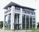 New location in Bremen