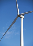 Siemens provides five direct drive wind turbines for project in Ostholstein
