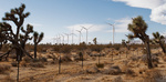 Vestas: Construction underway at Al Tafilah, Jordan's first large-scale wind power plant