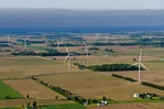 Nordex USA awarded contract for 40 MW wind project