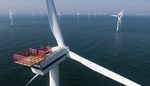 Prysmian Group: New contract worth € 730 M for offshore wind parks in Germany