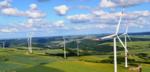 """Fünf Gemeinden feiern gemeinsam ihren """"neuen"""" Windpark auf der Lettweiler Höhe"""