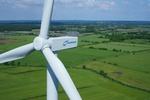 Nordex to install 62.7 MW wind farm in the Netherlands