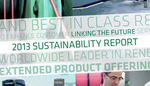 Prysmian: Sustainability Report Reaches GRI's B+ Level