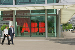 ABB funds new power semiconductor professorship at renowned Swiss university