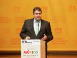 Gabriel: Durch Hermesdeckungen den Ausbau von erneuerbaren Energien im Ausland unterstützen
