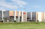 ABB inaugurates new factory in Bulgaria