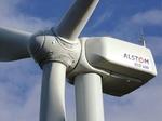 Alstom Board Chooses GE Offer