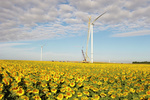 Nordex delivers turn-key wind farms to France