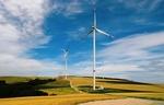 Neuer juwi-Windpark in der Nordpfalz wird moderner und leistungsstärker