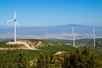 Nordex awarded contracts for 64.2 MW for Turkey