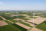 juwi: Neuer Windpark Flomborn II - Modern, leistungsstark und bürgernah
