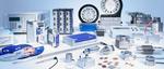 Mit moderner Messtechnik Stillstandszeiten minimieren, Betriebszeiten maximieren: 3 Erfolgsfaktoren aus der Praxis