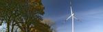 WKN-Windpark Kropp in Betrieb genommen