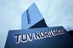 Hohe Qualitätsstandards: TÜV NORD und ZPMC vereinbaren strategische Kooperation