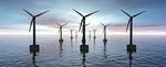 ABB to supply cable for offshore wind farm extension in the UK