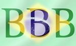 BBB erstmals auf der BRAZIL WindPower