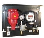 Hydac: Die Plug & Work Lösung für Ihr Fluid Condition Monitoring - ConditionMonitoring Package CMP