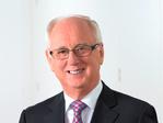 Wirtschaftsexperte Norbert Müller wird neuer Vorsitzender des juwi-Aufsichtsrats