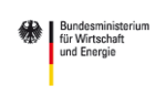 Staatssekretär Kapferer: Deutsch-Brasilianische Wirtschaftsbeziehungen im Aufwind