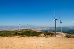 Nordex awarded contract for 20 N117/2400 turbines from Turkey
