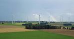 Energiekontor und EnBW schließen Kooperationsvertrag