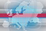 Vernetzte Intelligenz – das Zusammenspiel von Geräten und Software im Smart Grid