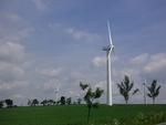 Bundesumweltministerium unterstützt Rumänien beim Klimaschutz