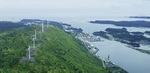 ABB to enable integration of renewables in Alaskan island microgrid