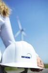 Antragstellung bis 30. September fällig: Jetzt Frist für Besondere Ausgleichsregelung EEG:2014 einhalten