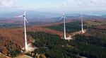 juwi-Schwester renewable IPP stockt eigenes Kraftwerksportfolio weiter auf