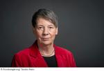 Hendricks zieht positive Bilanz des UN-Klimagipfels in New York