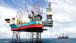 Prysmian: New Offshore Deals in China