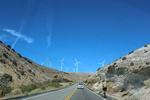 AWEA: Economic potential of offshore wind energy showcased in Atlantic City, N.J.